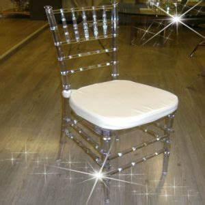 Chaise Plastique Transparente : chaise en plastique transparente de mariage chaise en plastique transparente de mariage fournis ~ Melissatoandfro.com Idées de Décoration