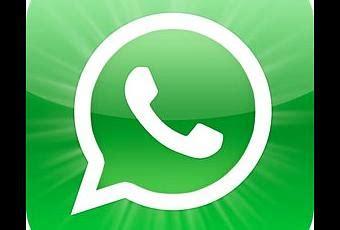 actualizado whatsapp messenger v 2 7 7907 beta paperblog
