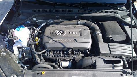 volkswagen jetta  updates  vws  seller