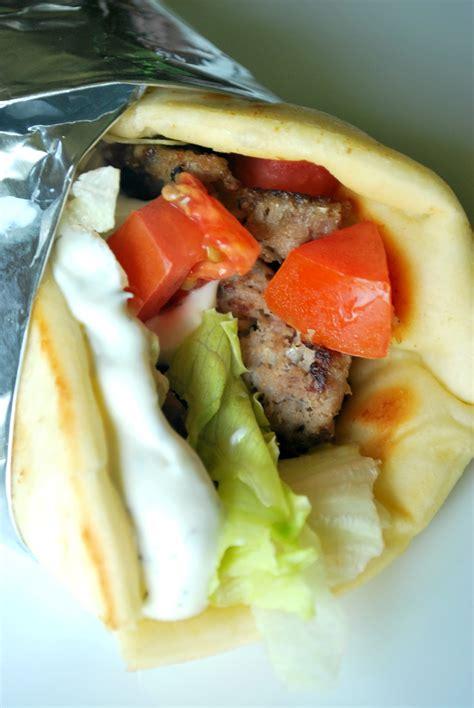 american street food receips styles  life
