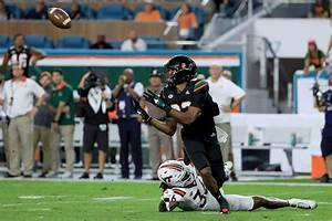 Virginia Tech vs. Miami: Canes beat the Hokies, pass their ...