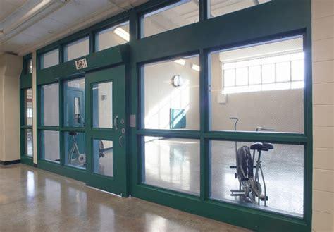 minnehaha county jail bwbr