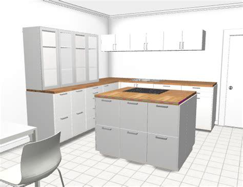 cuisine 3d ikea ikea fr cuisine 3d 28 images logiciel de cuisine 3d