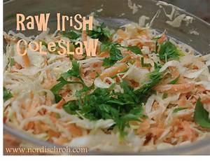 Rezept Für Karottensalat : m hren wei kohl salat rezepte suchen ~ Lizthompson.info Haus und Dekorationen