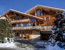 verbier chalets for rent
