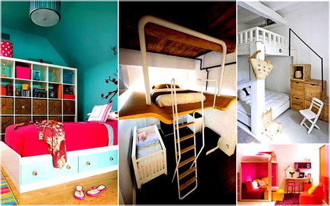 interior design ideas bedroom small 40 small bedrooms design ideas meant to beautify and 18968 | 40 Small Bedrooms Design Ideas Meant To Beautify and Enlarge Your Small Home