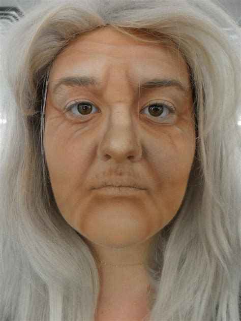 Old Age Makeup By Dovemakeup On Deviantart