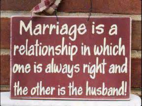 wedding sayings 20 wedding anniversary quotes for your husband