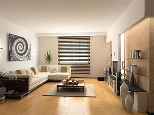 Top Luxury Home Interior Designers in Noida: FDS