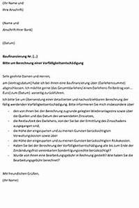 Fälligkeit Rechnung Bgb : vorf lligkeitsentsch digung anleitung mit musterschreiben ~ Themetempest.com Abrechnung