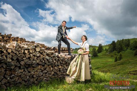 heiraten  berg wwwheiraten  bergat heiraten  berg