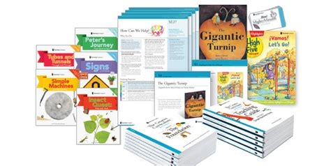 the creative curriculum 174 for preschool 6th edition 251 | CC6 product only image large1