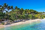 LifeStyle Tropical Resort - Puerto Plata - LifeStyle ...