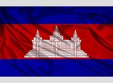 Cambodia Flag wallpapers Cambodia Flag stock photos