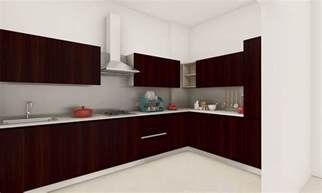 Pantry Designs Small Kitchens Photo
