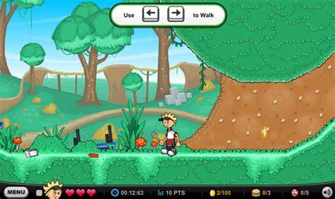 jeux de cuisine avec papa louis jouer à papa louie 2 jeux gratuits en ligne avec jeux org