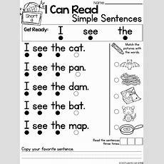 2068 Best Preschool At Home Images On Pinterest