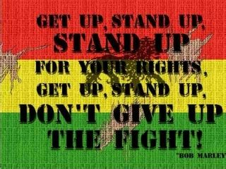 inspirational jamaican quotes quotesgram