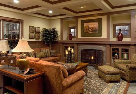 Home Ceiling Design Ideas by 25 Gorgeous Living Room Ceiling Design Ideas