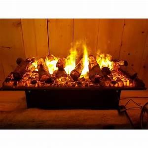 Opti Myst 3d : opti myst electric fireplaces by faber glen dimplex ~ Sanjose-hotels-ca.com Haus und Dekorationen