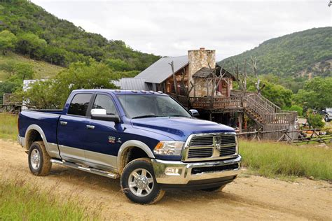 High Definition Wallpaper Of Dodge Ram 3500, Picture Of