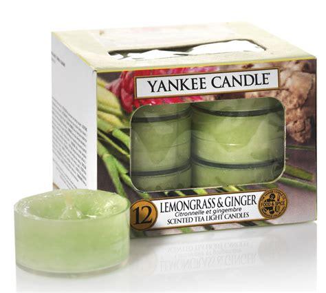 yankee candle tea lights yankee candle tea lights 2016 including new fragrances ebay