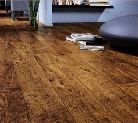Home Depot Wood Look Tile by Floor Astonishing Rubber Flooring That Looks Like Wood