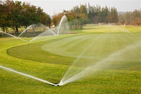 types of lawn sprinkler systems how do irrigation systems work ebay