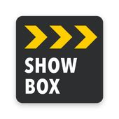 showbox app apk free hd and shows android