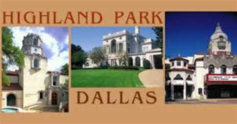 foundation repair highland park texas concrete slab