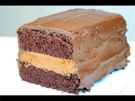 tim tam cake recipe youtube