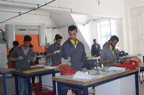formation cuisine tunisie centre de formation cuisine tunisie 28 images tunisie