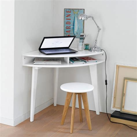 petit bureau d ordinateur bureau gain de place pas cher 28 images petit bureau