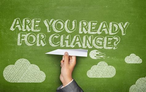 hr transformation roadmap  complete guide  making  successful transition