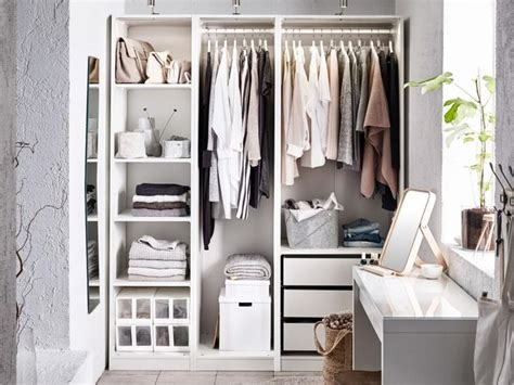 No Closet Space Solution by Best 20 No Closet Solutions Ideas On No
