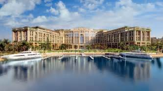 designer hotels luxury hotel palazzo versace dubai says 80 of apartments sold burj khalifa tickets