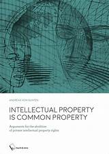 Photos of How To Claim Intellectual Property