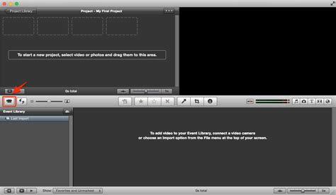 importing photos from iphone how to import from iphone to imovie imobie inc