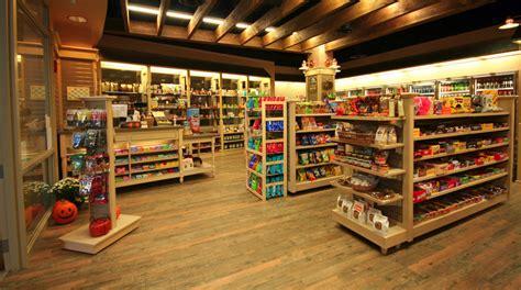 cuisine store my shop