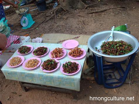cuisine recipes hmongfood jpg