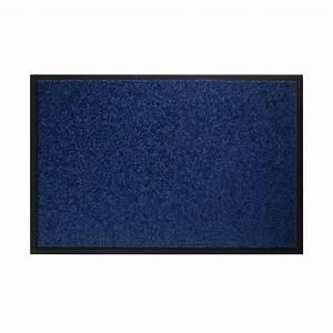 tapis de proprete vkf renzel france sas With tapis de propreté