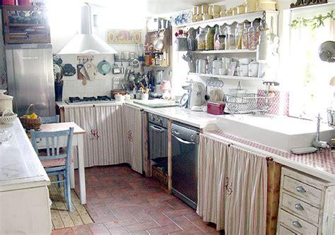 servante cuisine servante de cuisine servante cuisine sur enperdresonlapin