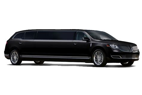Limousine Limousine by Chicago Airport Limo Service Chicago Limo Rates All