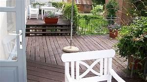 Treppe Bauen Garten : aussentreppe holz bauanleitung ~ Lizthompson.info Haus und Dekorationen