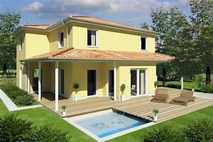 Schlüsselfertige Häuser Preise : haus bauen massiv mit keller ~ Lizthompson.info Haus und Dekorationen