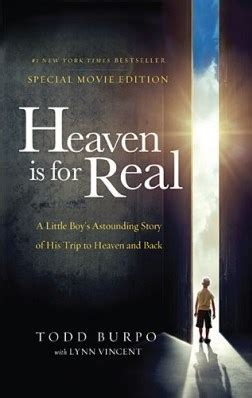 finding good christian movies  kids faithgateway