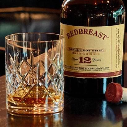 Irish Whiskeys Discover Whisky