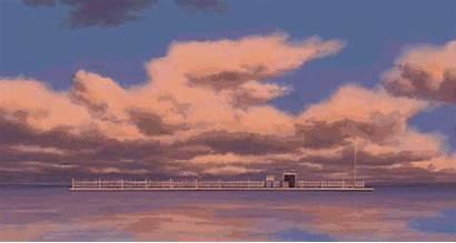 Spirited Away Ghibli Studio Really Chihiro Ghost