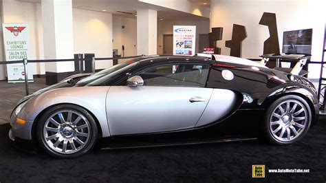 .bugatti veyron exterior images below, is part of 2019 bugatti veyron editorial which is labeled you can also look for some pictures that related to 58 a 2019 bugatti veyron exterior by scroll down. 2008 Bugatti Veyron - Exterior Walkaround - 2016 Ottawa ...