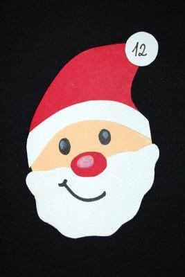 weihnachtsmann selber basteln die besten 25 weihnachtsmann basteln ideen auf weihnachtsgeschenke ideen rentier